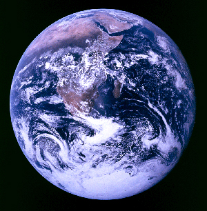 Apollo17_earth1000-(3)