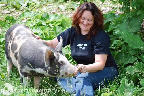 @2009_06-10_FSNY_Danielle Bays_with Fiona_001