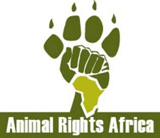 ARAfrica