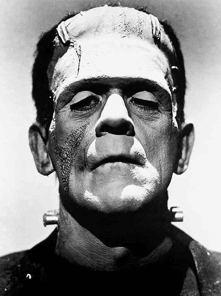 449px-Frankenstein's_monster_(Boris_Karloff)