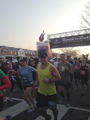 Gene_marathon1